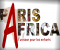 Collectif Paris Africa (Groupe)