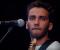 Damien Saez (Chanteur)