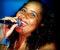 Danielle René-Corail (Chanteuse)