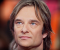 David Hallyday (Chanteur)