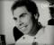 David Koven (Chanteur)
