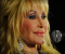 Dolly Parton (Chanteuse)