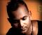 Eric Dihal (Chanteur)