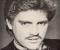 Evan Joanness (Chanteur)
