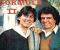 Formule 2 (Duo)