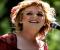 Francesca Gagnon (Chanteuse)