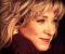 Francine Raymond (Chanteuse)