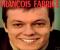 François Fabrice (Chanteur)