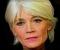 Françoise Hardy (Chanteuse)