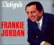 Frankie Jordan (Chanteur)
