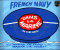 French Navy (Groupe)