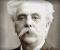 Gabriel Fauré (Compositeur)