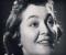 Gaby Laplante (Chanteuse)