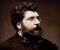 Georges Bizet (Opéra)