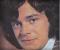 Gérard Manuel (Chanteur)