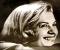 Germaine Dugas (Chanteuse)