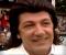 Gilles Gabriel (Chanteur)