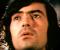 Gilles Marchal (Chanteur)