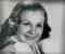 Ginette Garcin (Chanteuse)