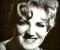 Ginette Sage (Chanteuse)
