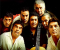Gipsy Kings (Groupe)