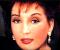 Gloria Lasso (Chanteuse)