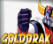Goldorack (Chanteur)