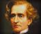 Hector Berlioz (compositeur)
