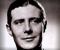 Henri Garat (Chanteur)