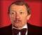 Henri Golan (Chanteur)