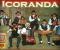 Icoranda (Groupe)