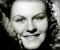 Irene De Trebert (Chanteuse)