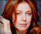Isabelle Boulay (Chanteuse)