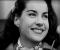 Jacqueline Boyer (Chanteuse)