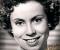 Janine Ribot (Chanteuse)