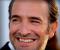 Jean Dujardin (Chanteur)