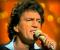 Jean Gabilou (Chanteur)