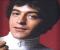 Jean Malo (Chanteur)