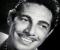 Jean Sablon (Chanteur)
