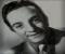 Jean Valenti (Chanteur)