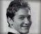Jean-Jacques Debout (Chanteur)