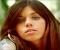 Jeanette (Chanteuse)