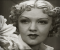 Jeanne Aubert (Chanteuse)