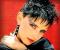 Jeanne Mas (Chanteuse)