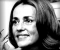 Jeanne Moreau (Chanteuse)