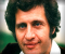 Joe Dassin (Chanteur)