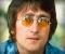 John Lennon (Chanteur)
