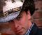 Jonathan Godin (Chanteur)