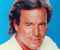 Julio Iglesias (Chanteur)