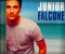 Junior Falcone (Chanteur)